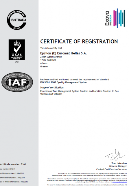 iso-eng