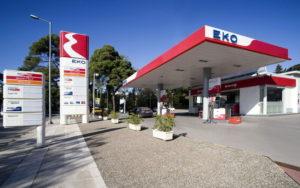 eko_fuel_station_350